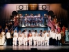 Anything Goes 1994
