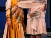 thoroughly-modern-millie-2012-1
