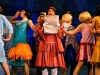 thoroughly-modern-millie-2012-10