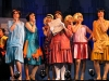 thoroughly-modern-millie-2012-11