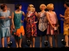 thoroughly-modern-millie-2012-12