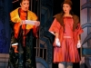 thoroughly-modern-millie-2012-13