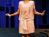 thoroughly-modern-millie-2012-16