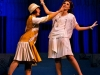 thoroughly-modern-millie-2012-17