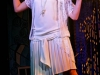 thoroughly-modern-millie-2012-18_0