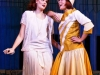 thoroughly-modern-millie-2012-19