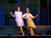 thoroughly-modern-millie-2012-20
