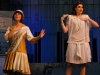 thoroughly-modern-millie-2012-22