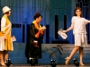 thoroughly-modern-millie-2012-23