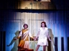 thoroughly-modern-millie-2012-24