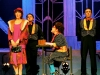 thoroughly-modern-millie-2012-28