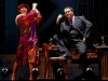 thoroughly-modern-millie-2012-30