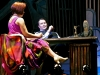 thoroughly-modern-millie-2012-31
