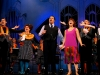 thoroughly-modern-millie-2012-35