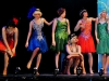 thoroughly-modern-millie-2012-38