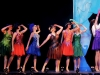 thoroughly-modern-millie-2012-39