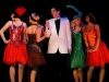 thoroughly-modern-millie-2012-41