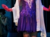 thoroughly-modern-millie-2012-42