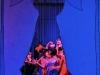 thoroughly-modern-millie-2012-43