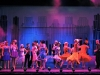 thoroughly-modern-millie-2012-44