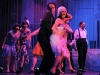 thoroughly-modern-millie-2012-45