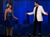 thoroughly-modern-millie-2012-50