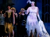 thoroughly-modern-millie-2012-53