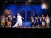 thoroughly-modern-millie-2012-54