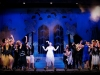 thoroughly-modern-millie-2012-55