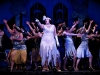 thoroughly-modern-millie-2012-56