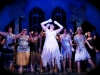 thoroughly-modern-millie-2012-57