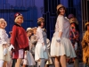 thoroughly-modern-millie-2012-6