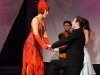 thoroughly-modern-millie-2012-85
