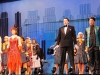 thoroughly-modern-millie-2012-86