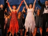 thoroughly-modern-millie-2012-89
