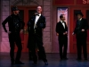 The Producers 2010