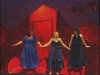 Witches of Eastwick 2006